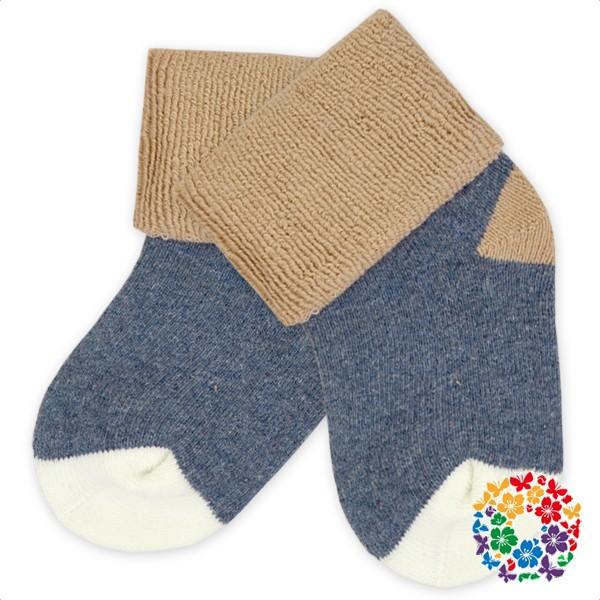 Hot Pink White Stripe Fashion Design Baby Socks Wholesale