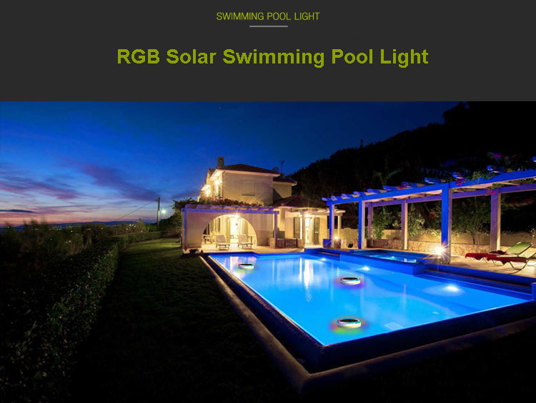 led light pool.jpg