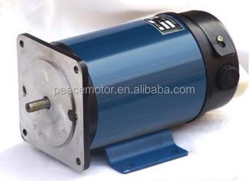 12v dc motor 2kw buy 12v dc motor 2kw 2kw brushless dc for 3kw brushless dc motor