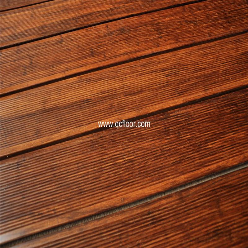 Productos de recursos naturales plataforma suelo de bamb - Suelos de bambu ...