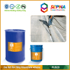 repairing dilatation joint adhesive sealant