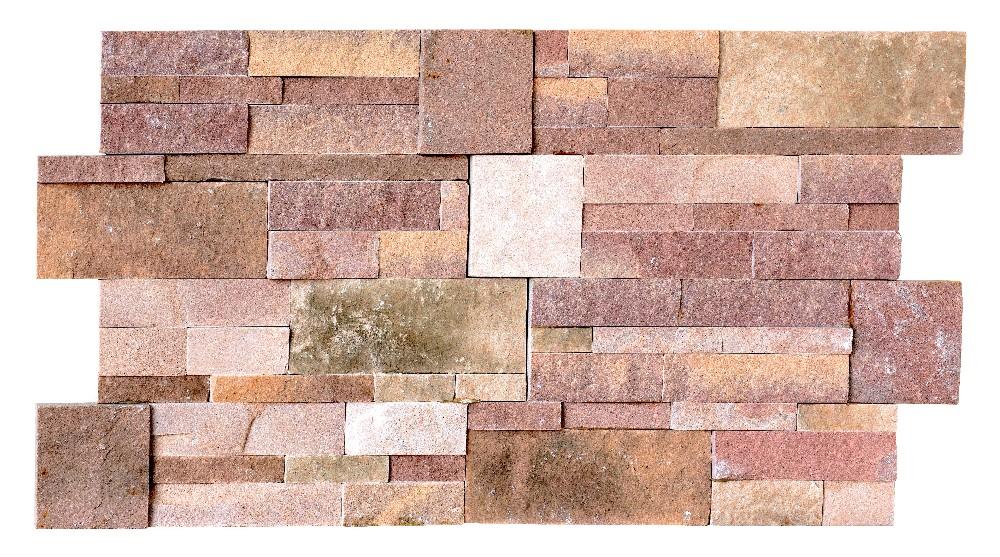 Stenen Muur Tuin : Hs s muur exterieur decoratieve tuin kunstmatige steen