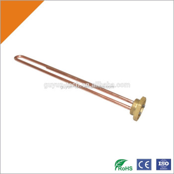 High Quality Dry Heating Element supply