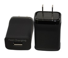 wall phone charger wall usb adapter battery charger aa with C-tick certified