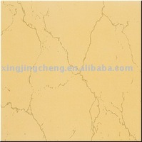 soluble salt flooring tile slate polished tile installation