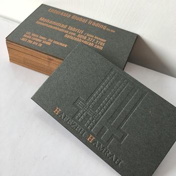 China Nach Private Design Druck Grafik Business Gruß Einladung Danke Brief Karte Buy Danke Karte Baumwolle Papier Buch Visitenkarte Farbe Grenze