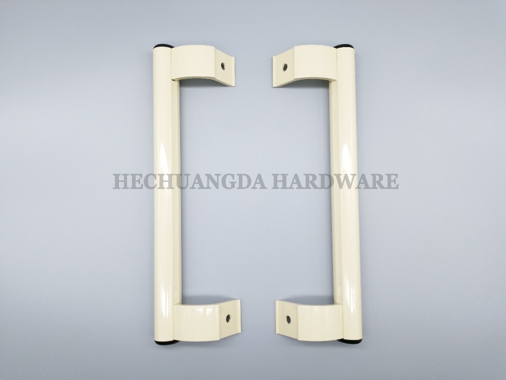 Exterior Aluminum Door Pull Handle For Aluminum Or Upvc Commercial Doors Buy Exterior Pull