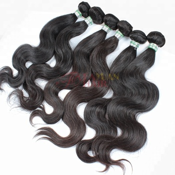 factory price unprocessed wholesale brazilian virgin human hair extensions,virgin human brazilian hair