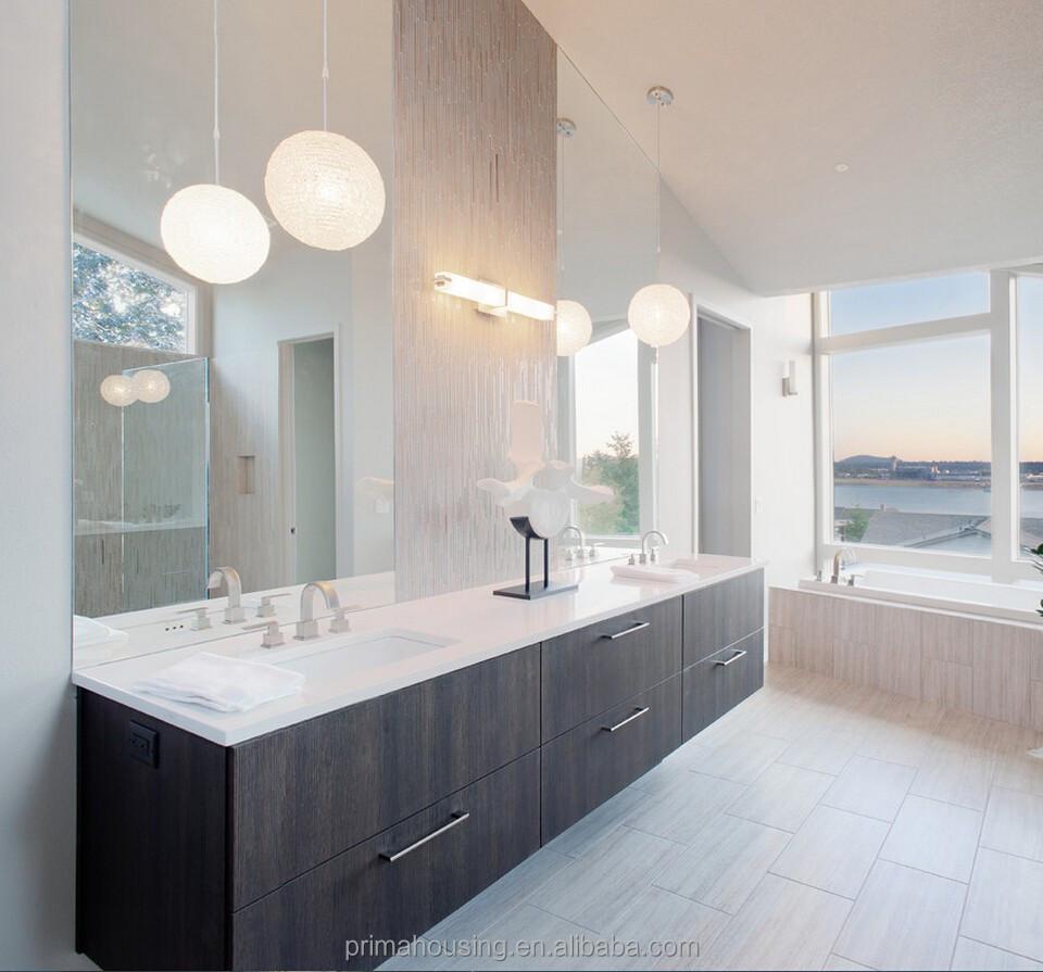Factory Direct Bathroom Vanities, Factory Direct Bathroom Vanities  Suppliers And Manufacturers At Alibaba