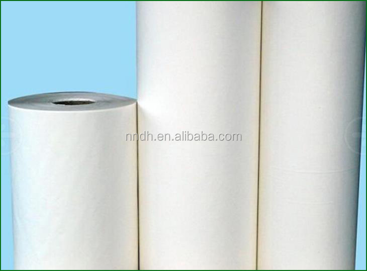 Pe Coated Paper for Food Package