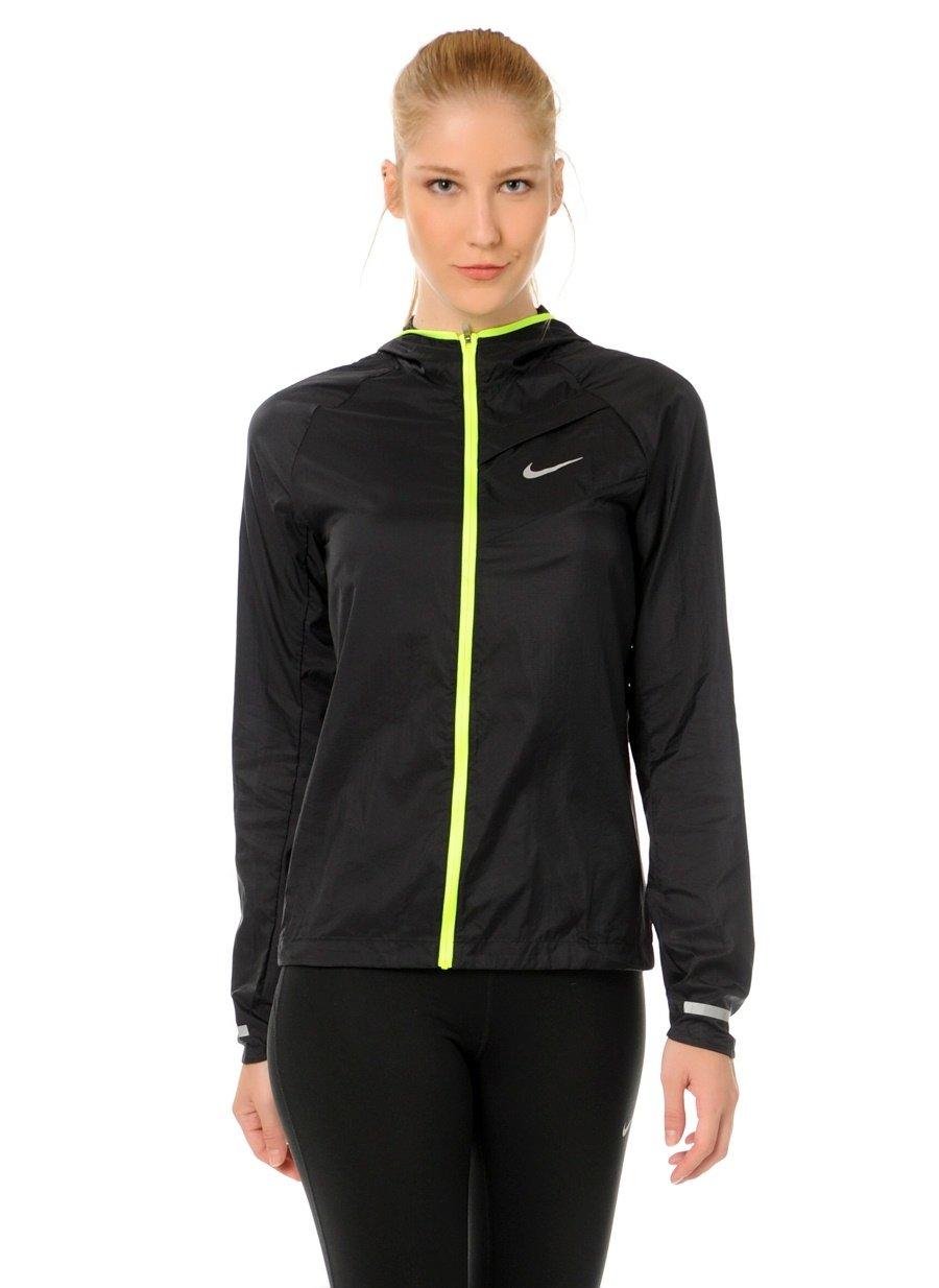 3d4be4f6 Cheap Nike Men Running Jacket, find Nike Men Running Jacket deals on ...