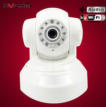 720p home bedroom cctv security wireless hidden ip camera