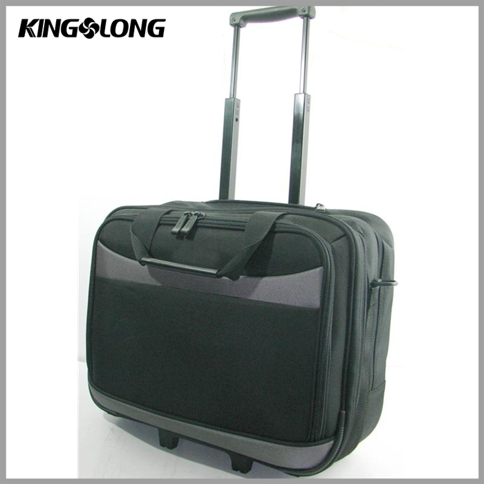 China Cheap Wheeled Luggage, China Cheap Wheeled Luggage Suppliers ...