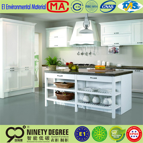 top selling portable kitchen cabinets in small kitchen