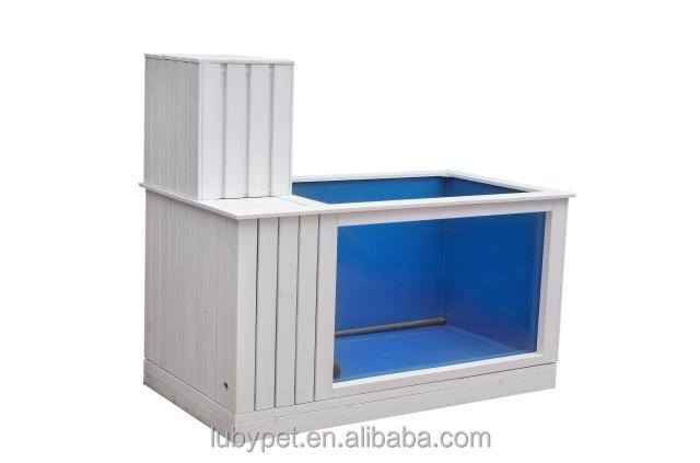 Wholesale Plastic Pond Tubs Plastic Pond Tubs Wholesale Suppliers Product Directory