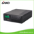 Activity Price SAKO For sale SKN-H1000VA/600W/12V Home UPS Inverter modified sine wave use for TV Light Fan