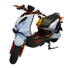 2016 hot selling 1500w powerful electric sport motorcycle for adult