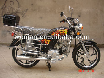Alfa Moped Mini 50cc Motorcycles For Sale
