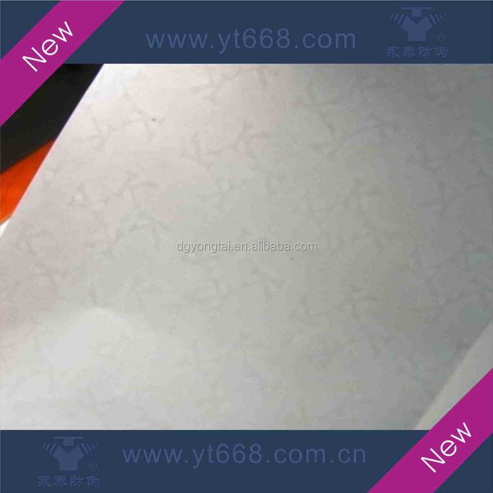 custom watermark paper Watermark paper, wholesale various high quality watermark paper products from global watermark paper suppliers and watermark paper factory,importer,exporter at alibabacom.