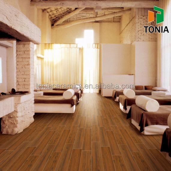 wooden series 150x600mm livingroom tiles floor tiles bangladesh price ceramic wood rustic tile