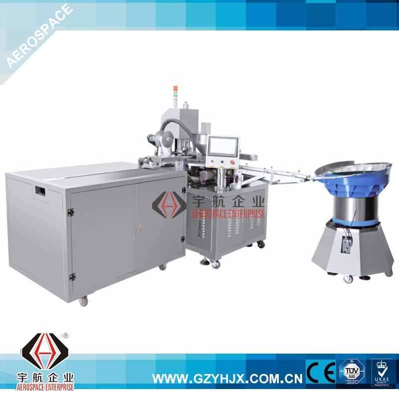 Cosmetic Powder Press Machine Powder Compact Machine - Buy Cosmetic Powder  Press Machine,Powder Press Machine,Compact Powder Press Machine Product on