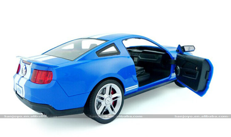 114 ford rc car with steering wheel controller 2170f kid car wholesale