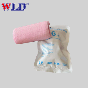 New design cheap medical orthopedic casting tape for surgical supply