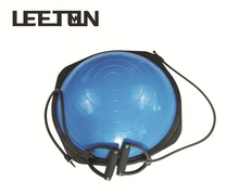 Balance Trainer/Fitness Festigkeit balance <span class=keywords><strong>ball</strong></span> mit expander