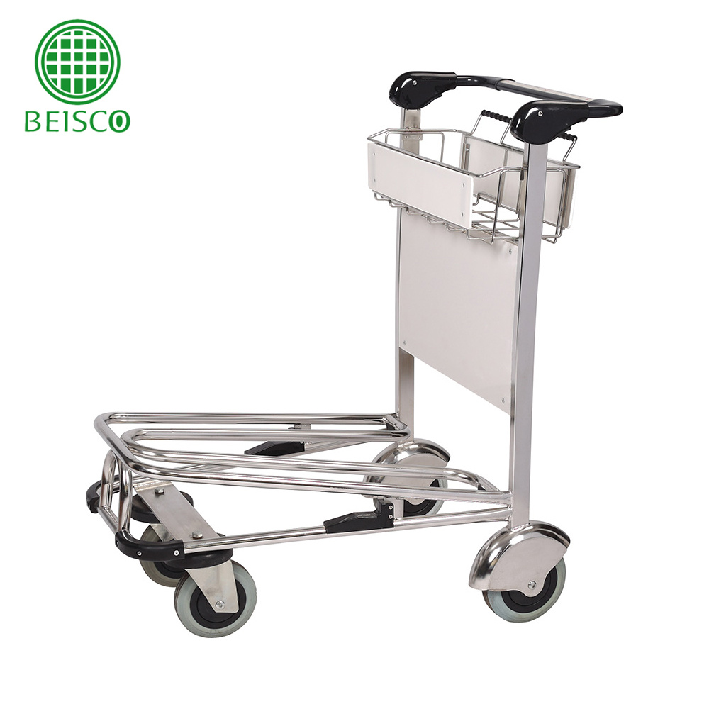 Airline Catering Cart, Airline Catering Cart Suppliers and ...