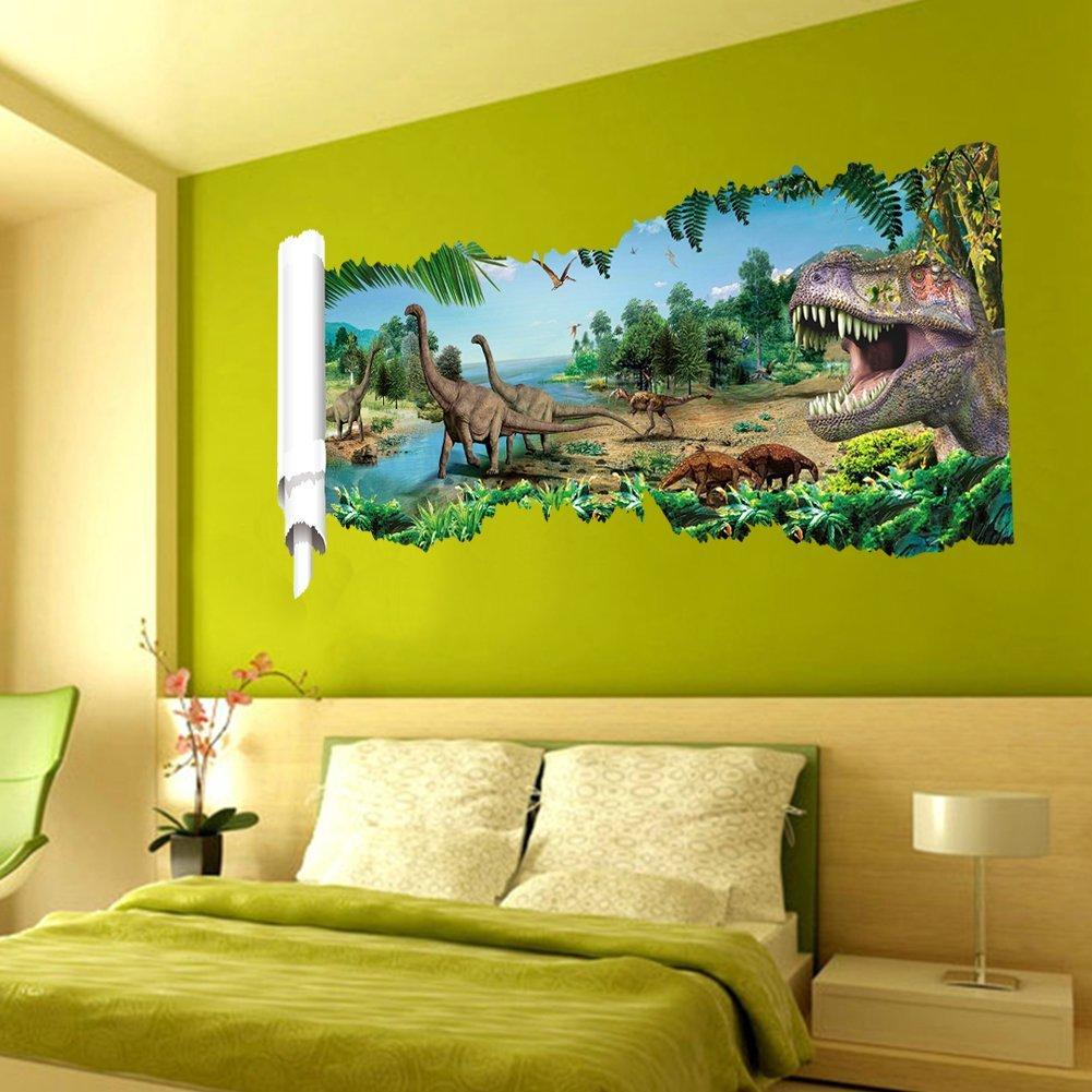 Cheap A Living Dinosaur, find A Living Dinosaur deals on line at ...