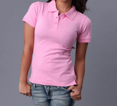 56d84db5479 Custom Design Women Polo Shirts  Wholesale Cheap Women Polo Shirt  Dri Fit  Ladies Polo