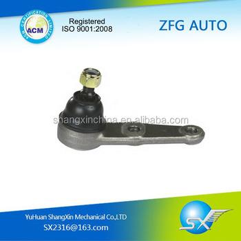 Auto Interieur Onderdelen Truck Veersysteem Racing Bal Gewrichten ...