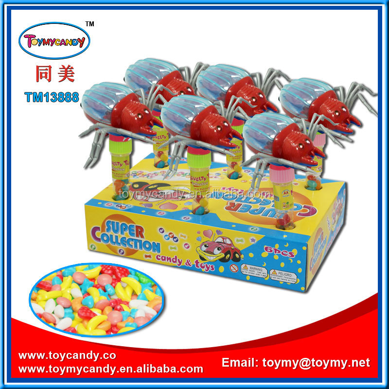 Alibaba China Supplier New Boy Toys Beetle Animal Toy Best Selling ...