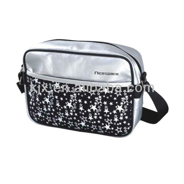 Weekend Sports Shoulder Bags