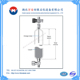 high efficient Seamless sampling of cylinders high temperature oil plant