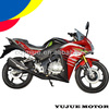 Best 200cc motorcycle Brands YUJUE
