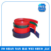 high quality sarees screen printing squeegee