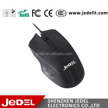 computer accessories Newest razer Wired Model CP-71 Gaming Mouse gta vice  city game download, View computer accessories, Jedel, Jedel Product Details