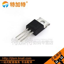 TKTS3--Section 18650 battery pack 2 second section two line with lithium batteries battery box (5 PCS) Electronic Part