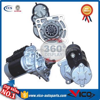 Jubana Starter Fits Agco Power (sisu Diesel) Valtra Sk150 243708116 - Buy  Starter,Sisu Diesel,243708116 Product on Alibaba com