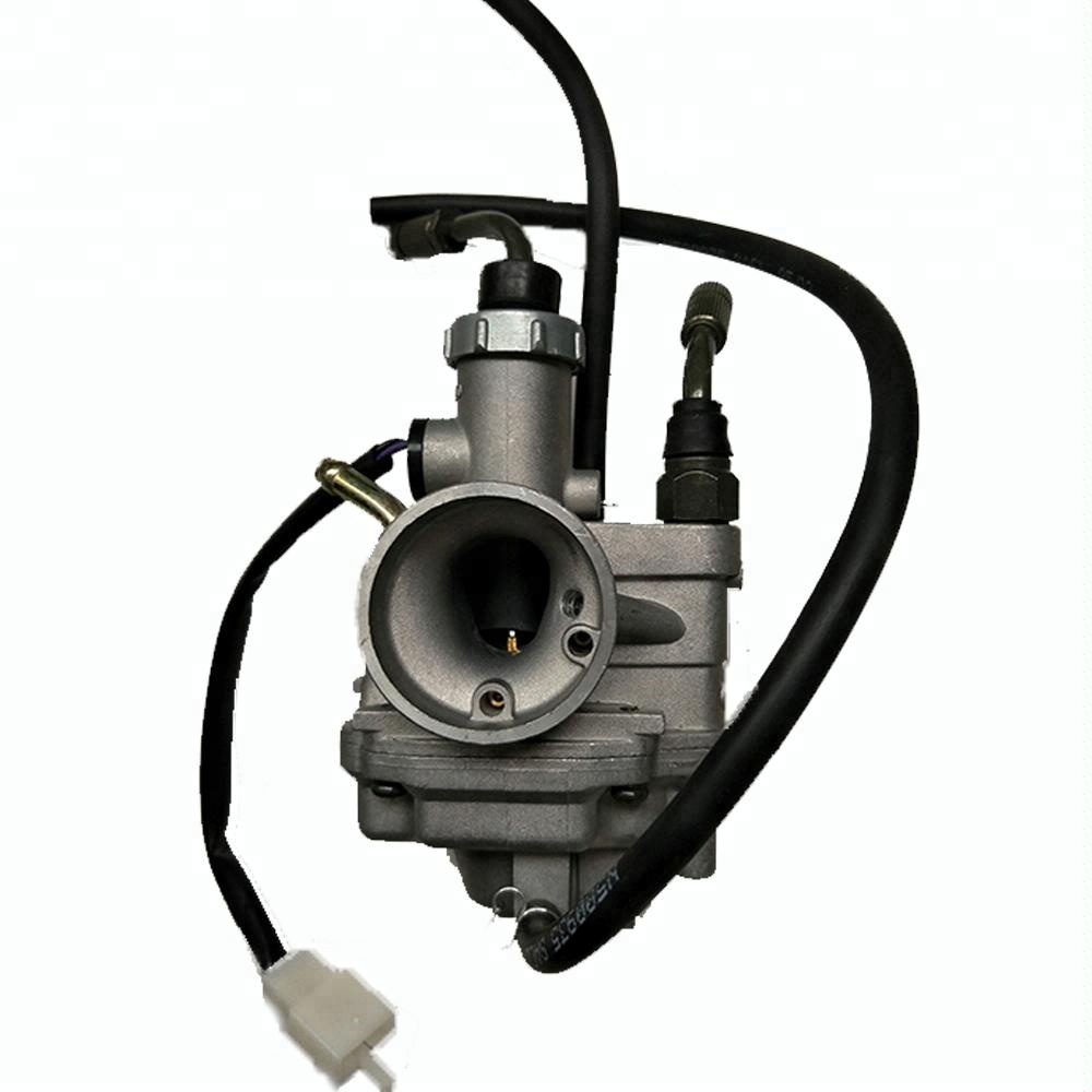 bajaj discover 125 motorcycle carburetor for wholesale from manufacturer