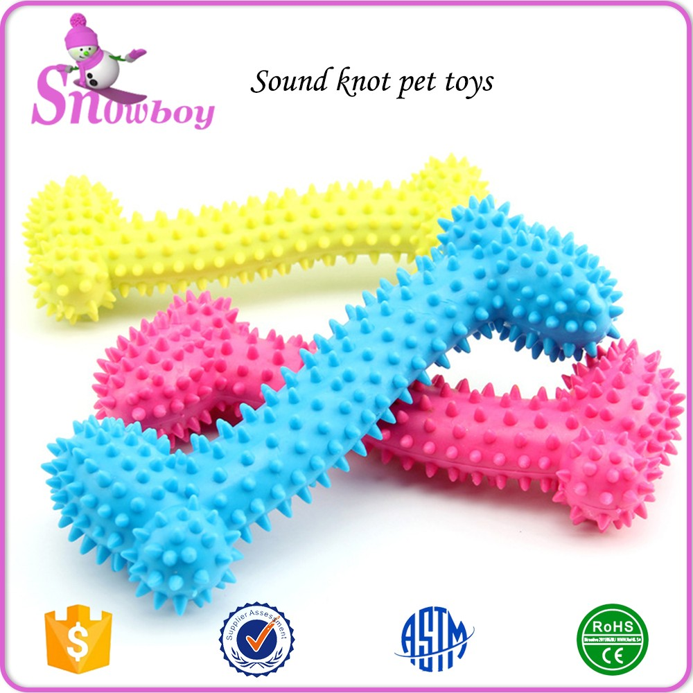 ... Dog Toy - Buy Soft Rubber Dog Toy,Rubber Dog Toy,Rubber Toy Product on