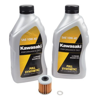 synthetic oil deals