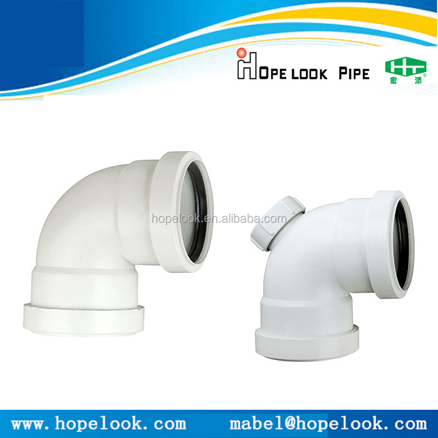Wholesale China pp pipe suppliers 90 degree bend - Alibaba.com