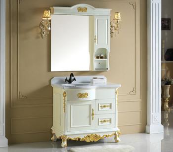 bathroom vanity modern bathroom vanity solid wood bathroom cabinet