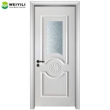 24 X 80 Interior Door, 24 X 80 Interior Door Suppliers and ...