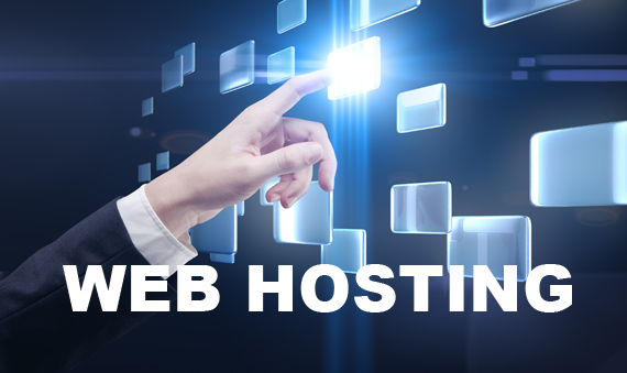 Web Hosting, Web Hosting Suppliers and Manufacturers at Alibaba.com