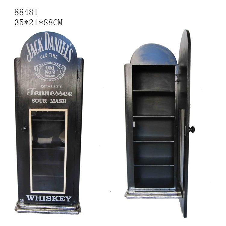 Rechercher Les Fabricants Des Jack Daniel S Produits De Qualite