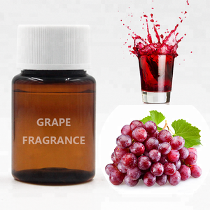 Y&R Red Grape Concentrated Liquid Flavour For Drinks,Ice Cream,Jelly