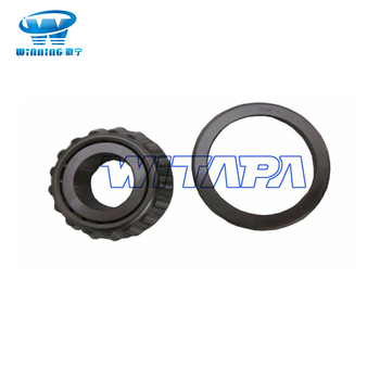 Manufacture Oem Chevrolet Spare Parts 24528006 Auto Bearing Buy Auto Bearing Chevrolet Auto Bearing 24528006 Product On Alibaba Com
